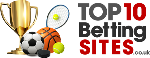 www.top10bettingsites.co.uk