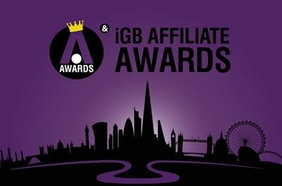 10Bet Awards