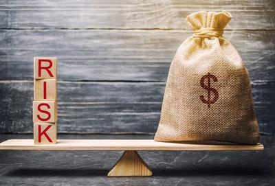 Risk Reward Money