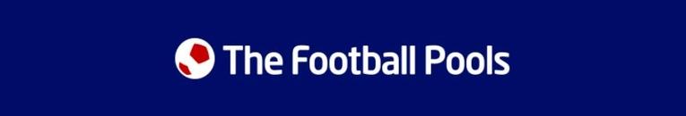 The Football Balls